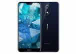 Nokia 7 .1 32GB โนเกีย 7 ภาพที่ 1/3