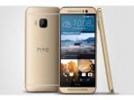 HTC One M9 เอชทีซี วัน เอ็ม9 ภาพที่ 2/4