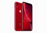 APPLE iPhone Xr 64GB แอปเปิล ไอโฟน เทน อาร์ 64GB ภาพที่ 3/7
