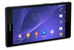 Sony Xperia T2 Ultra โซนี่ เอ็กซ์พีเรีย ที 2 อัลตร้า ภาพที่ 1/5