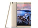 Huawei MediaPad X2 หัวเหว่ย มีเดียแพด เอ็คซ์ 2 ภาพที่ 4/4
