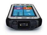 Panasonic Toughpad FZ-E1 พานาโซนิค ทัฟแพด เอฟแซด-อี 1 ภาพที่ 3/6