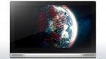 LENOVO Yoga Tablet 2 Pro เลอโนโว โยก้า แท็ปเล็ต 2 โปร ภาพที่ 2/4