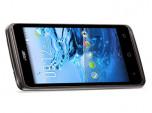 Acer Liquid Z410 เอเซอร์ ลิควิด แซด 410 ภาพที่ 2/5