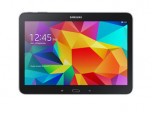 SAMSUNG Galaxy Tab 4 10.1 ซัมซุง กาแลคซี่ แท็ป 4 10.1 ภาพที่ 01/10