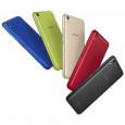 Infinix Smart 16GB อินฟินิกซ์ สมาร์ท 16GB ภาพที่ 4/5