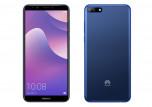 Huawei Y7 Pro 2018 หัวเหว่ย วาย 7 โปร 2018 ภาพที่ 2/4