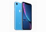 APPLE iPhone Xr 64GB แอปเปิล ไอโฟน เทน อาร์ 64GB ภาพที่ 6/7