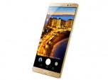 Huawei Mate 8 (Premium Version) หัวเหว่ย เมท 8 (พรีเมี่ยม เวอร์ชั่น) ภาพที่ 3/4