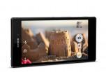 Sony Xperia T3 โซนี่ เอ็กซ์พีเรีย ที 3 ภาพที่ 4/6
