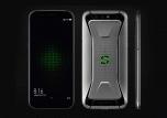 Xiaomi Blackshark 128GB เสียวหมี่ แบล็คชาร์ค 128GB ภาพที่ 1/8
