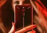 Nubia Red Magic 64GB นูเบีย เรด เมจิก 64GB ภาพที่ 8/8