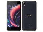 HTC Desire 10 Lifestyle เอชทีซี ดีไซร์ 10 ไลฟ์สไตล์ ภาพที่ 1/4