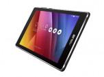 ASUS ZenPad C 7.0 (Z170CG) เอซุส เซนแพด ซี 7.0 (แซด 170 ซี จี) ภาพที่ 5/6