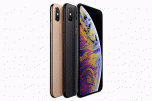 APPLE iPhone Xs 256GB แอปเปิล ไอโฟน เทน เอส 256GB ภาพที่ 1/2