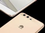 Huawei P10 Plus (128GB) หัวเหว่ย พี 10 พลัส (128GB) ภาพที่ 3/4