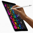 APPLE iPad Pro 10.5 64GB Cellular แอปเปิล ไอแพด โปร 10.5 64GB เซลลูลาร์ ภาพที่ 3/4