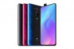 Xiaomi Mi9T 128GB เซี่ยวมี่ มี่ 9 ที 128GB ภาพที่ 1/2