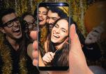 HTC U12 Life 128GB เอชทีซี ยู 12 ไลท์ 128GB ภาพที่ 4/4
