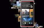 HTC Desire 601 Dual sim เอชทีซี ดีไซร์ 601 ดูอัล ซิม ภาพที่ 02/10