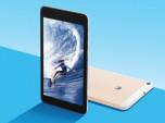Huawei MediaPad T2 7.0 หัวเหว่ย มีเดียแพด ที 2 7.0 ภาพที่ 3/3