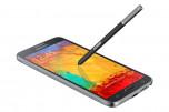 SAMSUNG Galaxy Note 3 Neo Duos ซัมซุง กาแล็คซี่ โน๊ต 3 นีโอ ดูอัล ภาพที่ 09/28