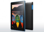LENOVO TAB 3 Essential 8GB เลอโนโว แท็ป 3 เอสเซ็นเชียล 8GB ภาพที่ 3/4