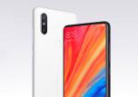 Xiaomi Mi Mix 2s 256GB เซี่ยวมี่ มี่ มิกซ์ 2 เอส 256GB ภาพที่ 2/2