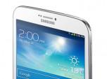 SAMSUNG Galaxy Tab 3 8.0 ซัมซุง กาแลคซี่ แท็ป 3 8.0 ภาพที่ 7/7