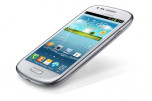 SAMSUNG Galaxy S3 Mini ซัมซุง กาแล็คซี่ เอส 3 มินิ ภาพที่ 3/7