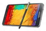 SAMSUNG Galaxy Note 3 4G LTE ซัมซุง กาแล็คซี่ โน๊ต 3 4 จี แอล ที อี ภาพที่ 13/36