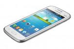 SAMSUNG Galaxy Core 1 ซัมซุง กาแล็คซี่ คอร์ 1 ภาพที่ 12/12