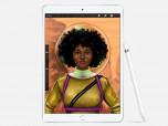 APPLE iPad Air(2019) 256GB Wi-Fi + Cellular แอปเปิล ไอแพด แอร์ (2019) 256GB ไวไฟ + เซลลูลาร์ ภาพที่ 1/3