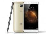 Huawei G7 Plus หัวเหว่ย จี 7 พลัส ภาพที่ 3/4