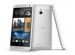 HTC One Mini เอชทีซี วัน มินิ ภาพที่ 2/2