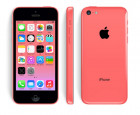 APPLE iPhone 5C (8GB) แอปเปิล ไอโฟน 5 ซี (8GB) ภาพที่ 2/5