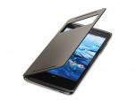 Acer Liquid Z500 เอเซอร์ ลิควิด แซด 500 ภาพที่ 5/6