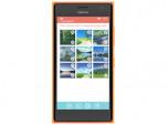Nokia Lumia 730 DUAL SIM โนเกีย ลูเมีย 730 ดูอัล ซิม ภาพที่ 6/6