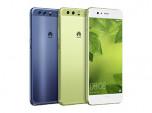 Huawei P10 (64GB) หัวเหว่ย พี 10 (64GB) ภาพที่ 1/4