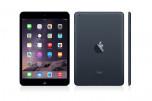APPLE iPad mini WiFi + Cellular 16GB แอปเปิล ไอแพด มินิ ไวไฟ พลัส เซลลูล่า 16GB ภาพที่ 2/5