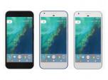 Google Pixel (128GB) กูเกิล พิกเซล (128GB) ภาพที่ 2/3