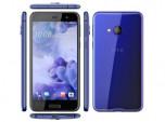 HTC U Play (32GB) เอชทีซี ยู เพลย์ (32GB) ภาพที่ 5/5
