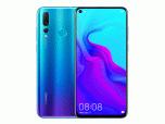 Huawei Nova4 20MP หัวเหว่ย โนว่า 4 20MP ภาพที่ 3/3