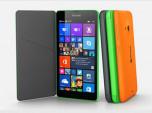 Microsoft Lumia 535 Dual SIM ไมโครซอฟท์ ลูเมีย 535 ดูอัล ซิม ภาพที่ 3/4