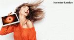 Huawei Honor WaterPlay 64GB Wi-Fi หัวเหว่ย ฮอนเนอร์ วอเตอร์ เพลย์ 64GB ไวไฟ ภาพที่ 4/4
