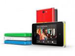 Nokia Asha 503 โนเกีย อาช่า 503 ภาพที่ 1/4
