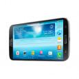 SAMSUNG Galaxy Mega 6.3 ซัมซุง กาแล็คซี่ เมก้า 6.3 ภาพที่ 09/10