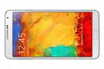 SAMSUNG Galaxy Note 3 4G LTE ซัมซุง กาแล็คซี่ โน๊ต 3 4 จี แอล ที อี ภาพที่ 25/36
