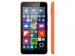 Microsoft Lumia 640 LTE ไมโครซอฟท์ ลูเมีย 640 แอลทีอี ภาพที่ 6/6