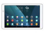 Huawei MediaPad T1 10 LTE หัวเหว่ย มีเดียแพด ที 1 10 แอล ที อี ภาพที่ 1/4